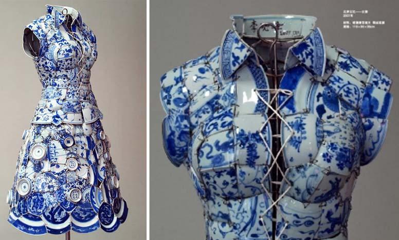 vestido-de-porcelana2