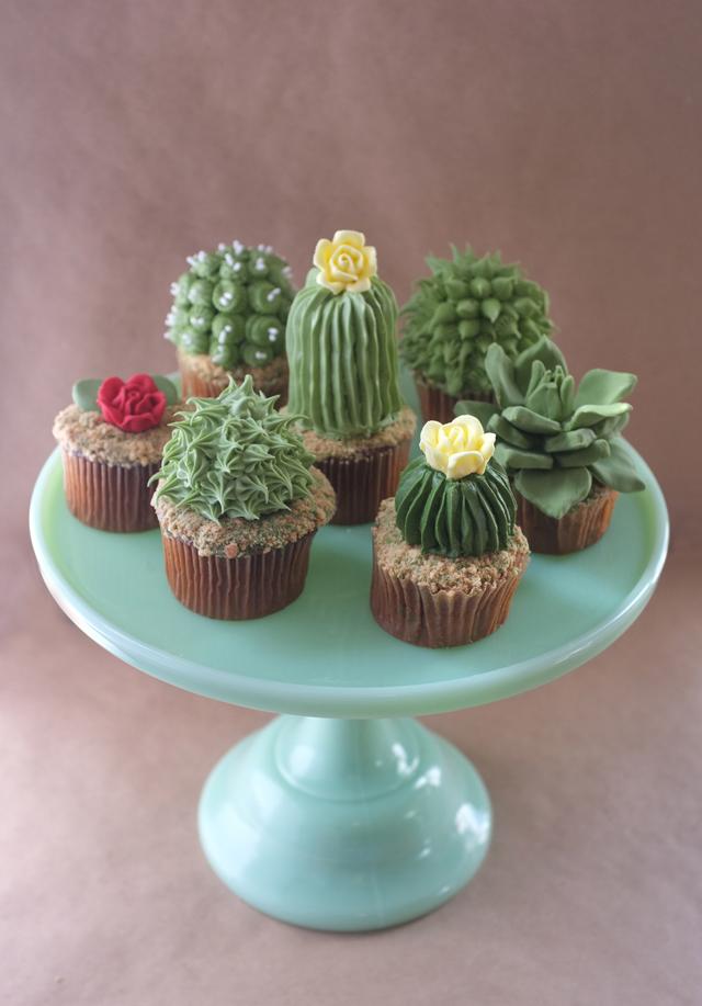 houseplantcupcakes1_web
