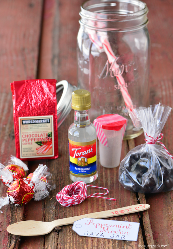 Peppermint_Mocha_Mason_Jar