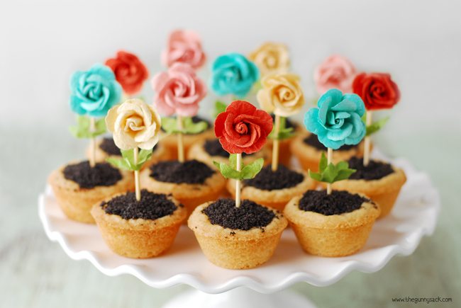 Spring_Cookie_Recipe