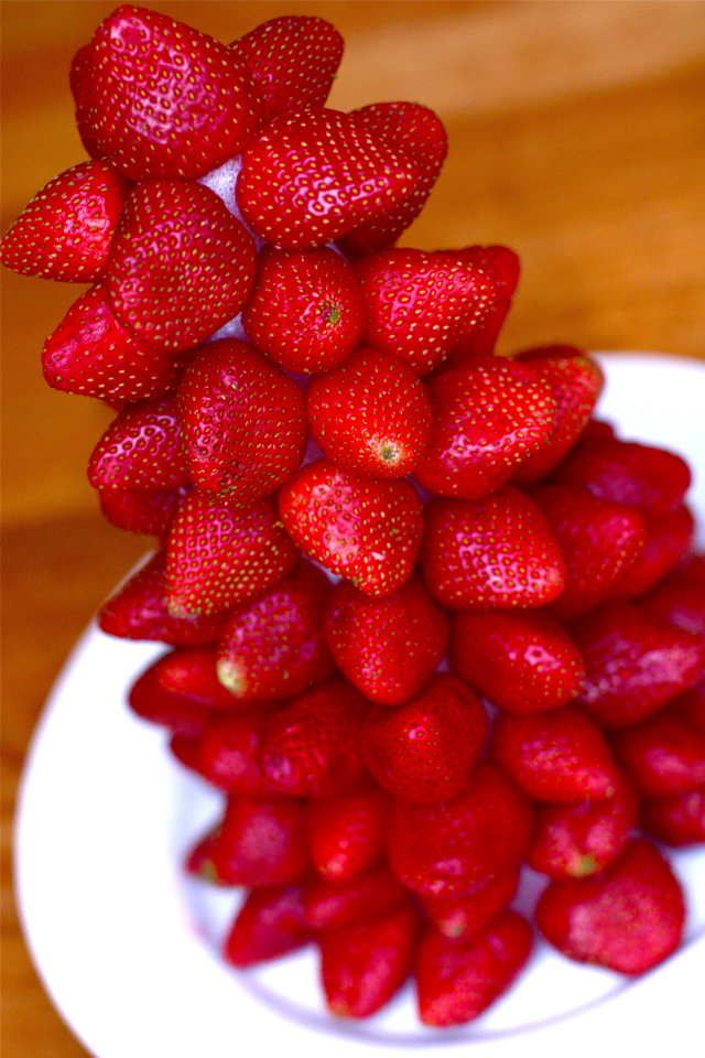 strawberry-topiary_0004