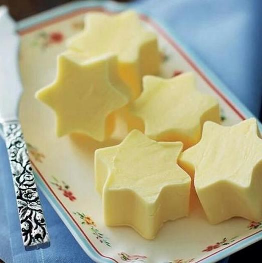 manteigaestrela