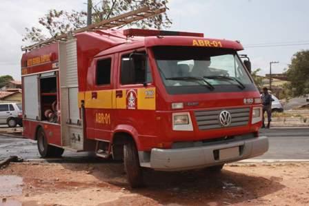 02-bombeiros.jpg