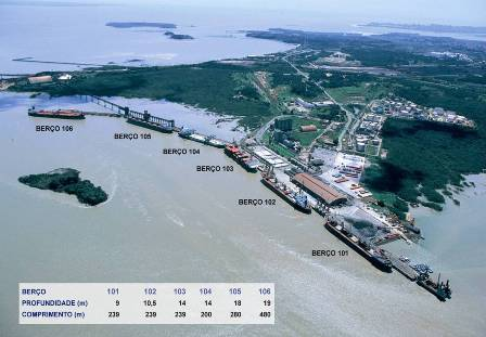 porto-itaqui.jpg