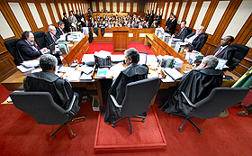 julgamento1.jpg
