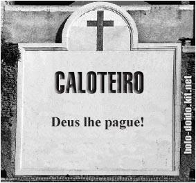 calote.png