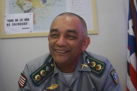 coronel-ivaldo.jpg
