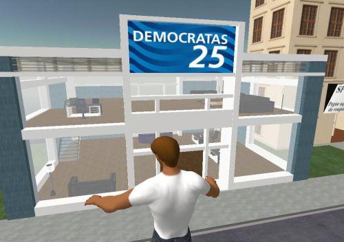 democratas4