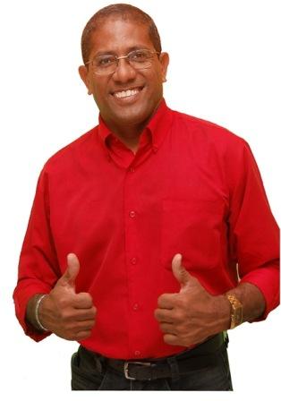 Professor Lisboa não abre mão do mandato de vereador