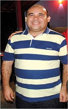 Raimundo Filho usou recurso da prefeitura para se promover, segundo MP