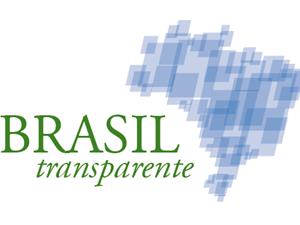 brasil transparente2