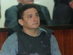 Máximo Moura foi condenado a 29 anos de prisão, mas continuará em liberdade