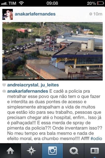 http://www.blogsoestado.com/danielmatos/files/2013/07/delegada-metralha.jpg