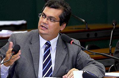 Flávio Dino pretendia desarquiva inquérito, mas teve pedido negado pelo STJ