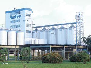 Fábrica da Ambev em São Luís passou por melhoria e expansão