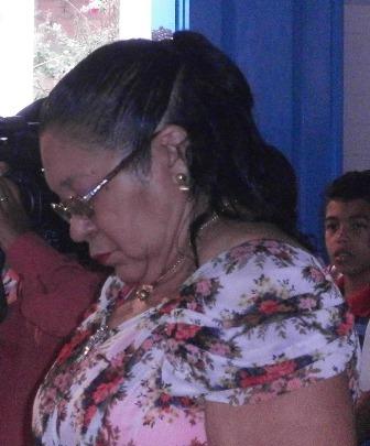 Prefeita Maria Raimundo é alvo de várias acusações
