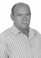 Vereador Zé Lira, autor das denúncias, faz oposição solitária ao prefeito na Câmara