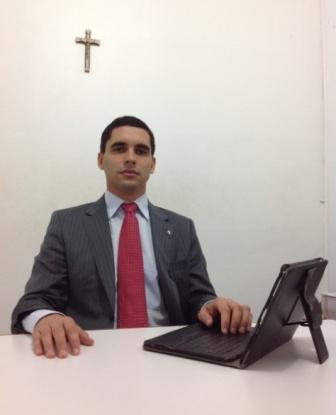 Juiz proíbe, de ofício, saques acima de  R$ 100 no Maranhão até fim das eleições