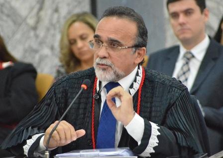 O desembargador-relator, José Luiz Almeida, frisou que o excesso de prazo não resulta de simples operação aritmética