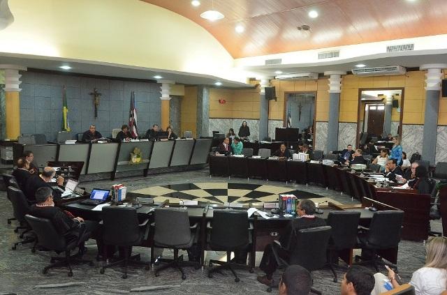 Desembargadores consideraram que a lei municipal feriu a Constituição Federal ao tratar matéria de competência da União