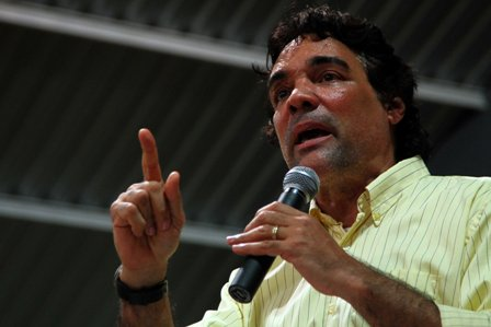 Candidatura de Lobão Filho ao Governo do Estado foi deferida por unanimidade pelo TRE-MA