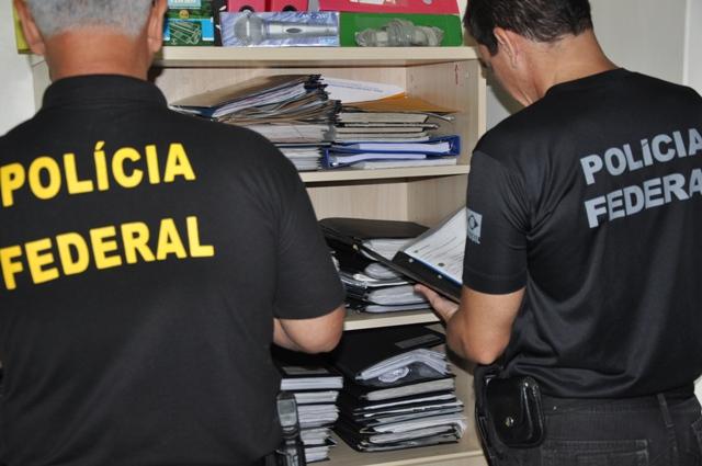 Apesar de fraudes descobertas pela PF, mais de 5 mil contratos de financiamento firmados em São Luís serão mantidos
