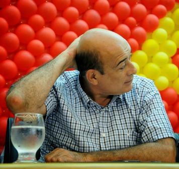 Ribamar Alves terá que entregar documentos à CPI da Educação