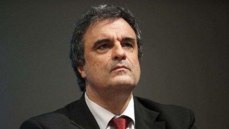 Ministro da Justiça, Eduardo Cardozo, ordenou à PF que investiga abuso contra Lobão Filho e comitiva