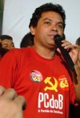 Márcio Jerry é aponta para a Casa Civil, mas pode enfrentar concorrência de Marcelo Tavares