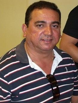 MP pediu afastamento e condenação de Amarildo Pinheiro por atos de improbidade administrativa
