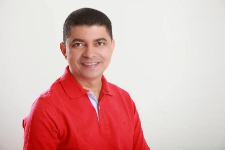 Bira do Pindaré deixará Assembleia Legislativa para integrar equipe de Flávio Dino