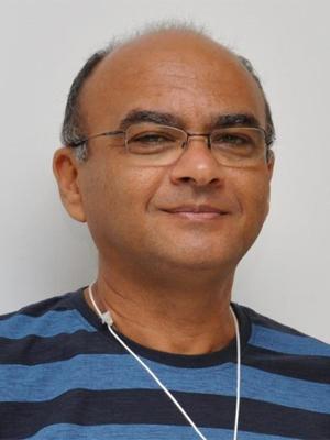 Professor Francisco Gonçalves assumirá Secretaria de Direitos Humanos
