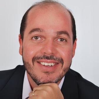Geraldo Cunha Carvalho Júnior é a 11ª indicação para compor a próxima gestão