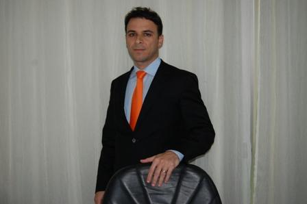 Procurador geral do Município, Marcos Braid, afirmou que decisão resguarda o interesse público