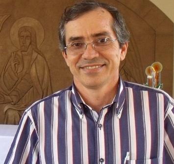 Médico sanitarista Marcos Pacheco será o secretário de Saúde de Flávio Dino
