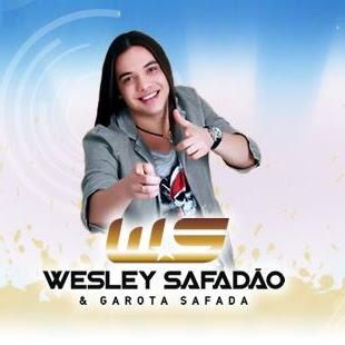 wesley garota