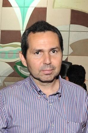 Guilherme Marques comandará pasta do Turismo na administração municipal