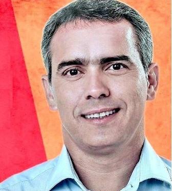 Márcio Jardim será secretário de Esportes