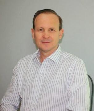 Márcio Honaiser será o secretário de Agricultura