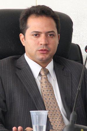https://www.blogsoestado.com/danielmatos/files/2014/11/pa%C3%A7o-leonardo-bruno.jpg