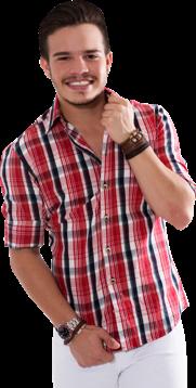 Matheus Fernandes cantará o melhor do sertanejo e arrocha