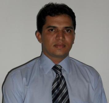 Engenheiro Cleudson Costa assumirá presidência do Crea-MA