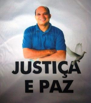 Décio Sá foi assassinado por quadrilha de agiotas, segundo a Polícia Civil e o MP