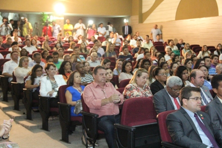 Médicos aguardam com expectativa o início dos atendimentos aos pacientes no Maranhão