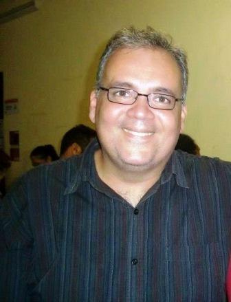 Presidente da APRUMA, Antônio Gonçalves, é candidato que ostenta o maior índice de rejeição, próximo de 40%