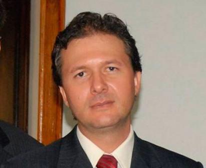 Juiz Marcelo Testa Baldochi foi afastado pelo CNJ por abuso de poder