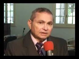 Chico Carvalho pede recuperação de ruas do Jardim São Raimundo