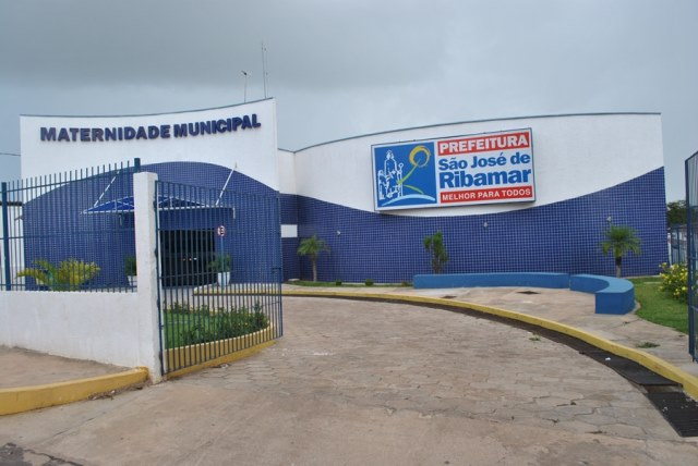 Prefeitura de Ribamar tem dívida expressiva acumulada ao longo da vigência do referido contrato para gestão do hospital e maternidade