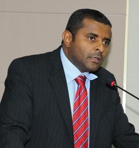 Fábio Câmara fiscalização efetiva da instalação de antenas de telefonia na capital
