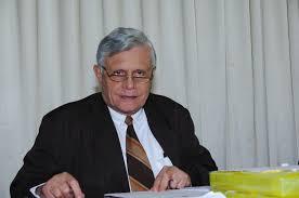 Vereador José Joaquim prestou homenagem à Rádio Educadora